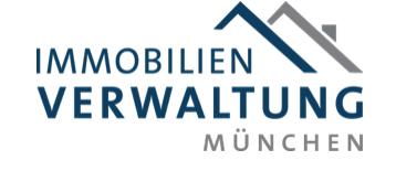 Immobilienverwaltung München