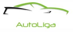 AutoLiga